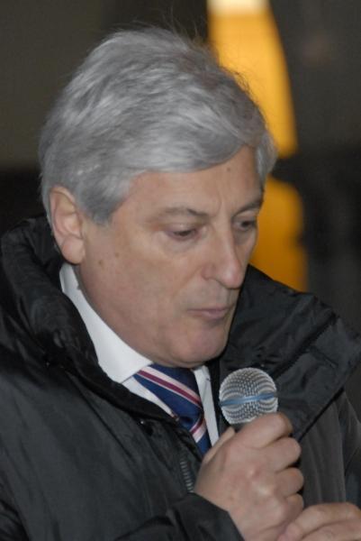 Abdou FAYE, Pierluigi DI PIAZZA, Michele NEGRO, Gianfranco SCHIAVONE, - 267A