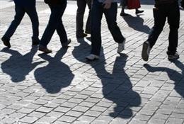 Libera circolazione e soggiorno dei cittadini comunitari